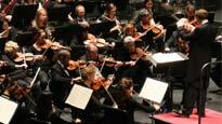 Orlando Philharmonic Orchestra: Casa De Mexico