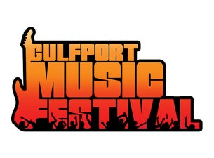 Gulfport Music Festival Tickets