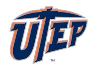 UTEP Miner Football Tickets