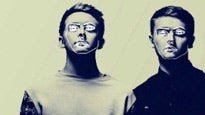 Disclosure pre-sale password for show tickets in New York, NY (Terminal 5)