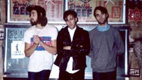presale password for SKATERS tickets in New York - NY (Mercury Lounge)