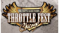 More Info AboutThrottle Fest
