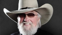 The Charlie Daniels Band at The Meadows at Prairie Meadows