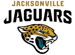 jacksonville jaguars tickets single game tickets schedule. Cars Review. Best American Auto & Cars Review