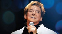 Barry Manilow presale code for early tickets in West Valley City