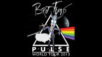Brit Floyd presale password for early tickets in San Francisco