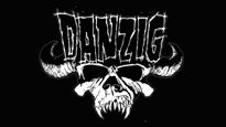 Danzig pre-sale code for show tickets in Toronto, ON (Sound Academy)