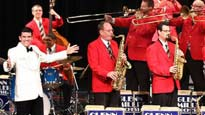 Glenn Miller Orchestra at Robinson Center Music Hall