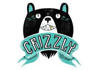 Crizzly Tickets