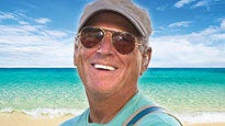 Jimmy Buffett presale password for early tickets in Las Vegas