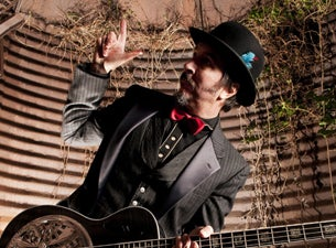 Les Claypool Tickets