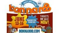2013 Bonnaroo Music Festival presale code for show tickets in Manchester, TN (Great Stage Park)