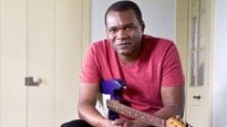Robert Cray pre-sale password for early tickets in Stateline