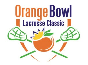 Orange Bowl Lacrosse Classic Tickets