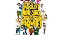Jay & Silent Bob's Super Groovy Cartoon Movie pre-sale passcode for early tickets in Glenside