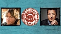 We're All For The Hall presale password for concert tickets in Nashville, TN (Bridgestone Arena)