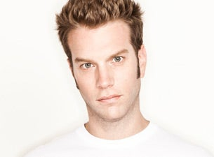 Anthony Jeselnik Tickets