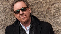 Boz Scaggs - The Memphis Tour