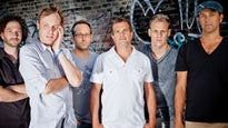 Umphrey's McGee pre-sale code for early tickets in Morrison