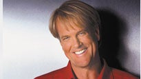 discount coupon code for John Tesh tickets in Greensboro - NC 2 (Greensboro Coliseum Complex)