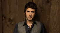 Josh Groban: In The Round presale password for early tickets in Phoenix