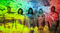 Youngblood Hawke at Theatre of Living Arts