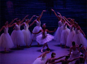 Northeast Atlanta Ballet Tickets