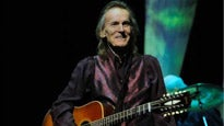 Gordon Lightfoot: 50 Years on the Carefree Highway Tour presale code for early tickets in Saginaw