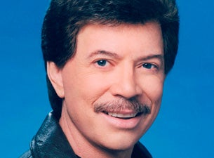 Bobby Goldsboro Tickets