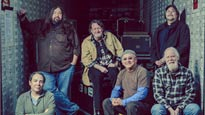 Widespread Panic presale code for early tickets in Jacksonville