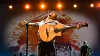 presale code for Jason Mraz tickets in Santa Barbara - CA (Santa Barbara Bowl)