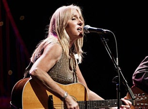 Pegi Young & The Survivors Tickets