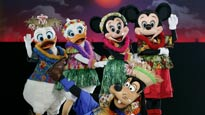 Disney On Ice : Passport To Adventure discount opportunity for show tickets in Saint Paul, MN (Xcel Energy Center)