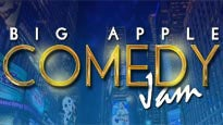 Big Apple Comedy presale password for hot show tickets in New York, NY (Beacon Theatre)