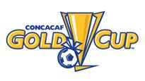 2013 CONCACAF Gold Cup: Semifinal presale code for game tickets in Arlington, TX (Cowboys Stadium)