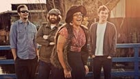 Alabama Shakes at STAGE AE