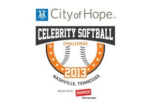 Celebrity Softball Challenge Tickets