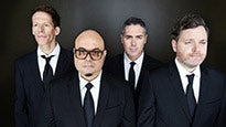 presale password for Barenaked Ladies, Ben Folds Five And Guster tickets in Raleigh - NC (Red Hat Amphitheater)