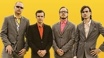 Weezer presale password for show tickets in San Francisco, CA (America's Cup Pavilion)
