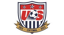 U.S. National Soccer Team V Germany pre-sale password for game tickets in Washington, DC (RFK Stadium)