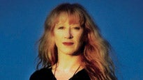 Loreena McKennitt presale code for show tickets in Winnipeg, MB (Centennial Concert Hall)