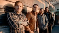 presale code for Gaslight Anthem Plus The Hold Steady tickets in Asbury Park - NJ (Stone Pony Summer Stage)
