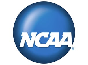 2014 NCAA Division 1 Wrestling Championships - ALL Sessions Tickets