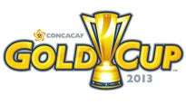 2013 CONCACAF Gold Cup: Final discount offer for game tickets in Chicago, IL (Soldier Field)