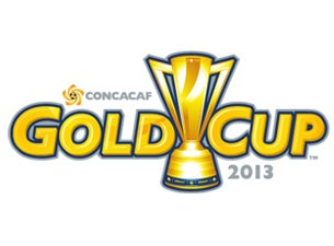 CONCACAF Gold Cup Quarterfinals Tickets