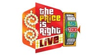 The Price Is Right - Live Stage Show presale passcode for show tickets in Rochester, NY (Rochester Auditorium Theatre)