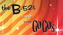 The Go-Go's and The B-52s pre-sale passcode for show tickets in Anderson, IN (Hoosier Park Racing & Casino (Indianapolis))