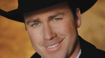Rodney Carrington at Stiefel Theatre