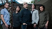 discount  for Summerland Tour 2013 - Everclear, Live, Filter & Sponge tickets in Lake Charles - LA (L'Auberge Casino Resort)