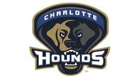 Charlotte Hounds vs. New York Lizards